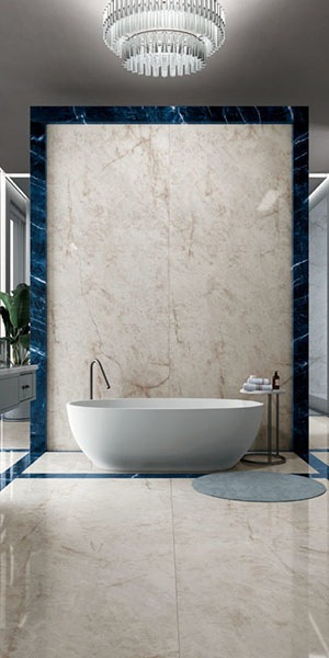 https://fliesencenter.es/wp-content/uploads/2020/06/bath-tiles-1-1.jpg